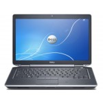 "Dell Latitude E6330 Notebook | 13.3"" LED HD Display 