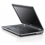 "Dell Latitude E6330 - 13.3"" LED HD Display - Core i5-3320M @2.6GHz - 8GB RAM - 120GB SSD - Refurbished Grade B - 1 Year Warranty"
