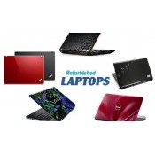 Refurbished Laptops (95)