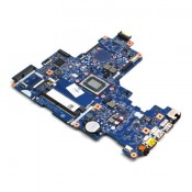 Laptop Motherboards (13)