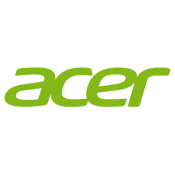 Acer Laptops Speakers (3)