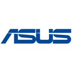 Asus Laptops Housing