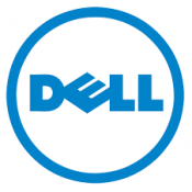 Dell DC Jacks (10)
