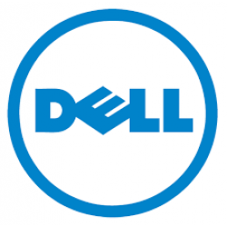 Dell Laptop Speakers