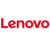 Lenovo Used Chargers (2)