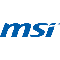MSI Laptop Batteries