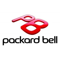 Packard Bell Laptops Housing