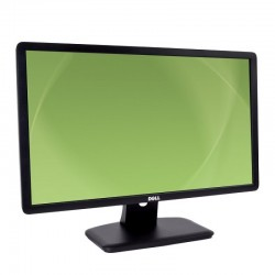 "Dell 23"" Monitor E2316H Full HD 1920 x 1080 LED 