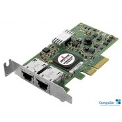 Network Adapter card (2)