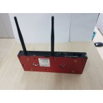Mikrotik Routerboard rb2011UiAS-2HnD-IN Wireless Router | Used Grade A | Unboxed 1 Year Warranty