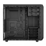 CORSAIR Carbide Series SPEC 01 Mid tower ATX - CC-9011050-WW