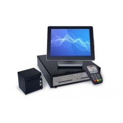 POS Products
