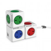 PowerCubes (8)