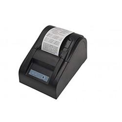 Themal Printers