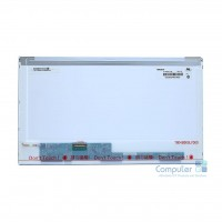 15.6 LED Notebook Standard Screen WXGA HD (1366x768) 40PIN Compatible PN: NT156WHM-N50 - 1 Year Warranty