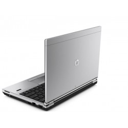 HP EliteBook 2170p | 11.6