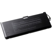 """Battery for Apple MacBook Pro 17""""  A1309 A1297 Early 2009"""