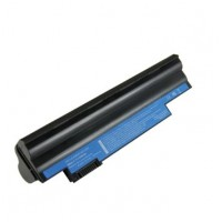 Battery for Acer Aspire One 522 / 722 / D255