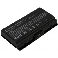 Battery for Toshiba Equium L40/ Satellite L40/ Satellite L45 6-Month Warranty  | Assembled by ComputerG