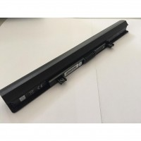 Battery For Toshiba Satellite C50, L50 & S50 Series 4cell 14.8V 2200mAh | Assembled by ComputerG