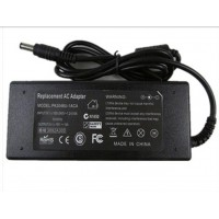 AC ADAPTER FOR TOSHIBA A100 NOTEBOOK 15V 6.3A 6.3*3.0mm 6-Months Warranty