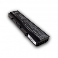 Battery for Dell Inspiron 1545/1525/1526/1440 - 4400mAh 6-Month Warranty