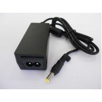 charger for Asus Notebooks 12V 3A 4.8 * 1.7 6-Month Warranty 36W