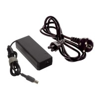 Replacement AC Adapter For Lenovo Notebooks, 20V, 4.5A, 90W, 8.0*5.5MM 30-Days Warranty