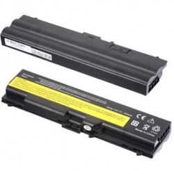 Battery for Lenovo ThinkPad T410 T420 PN: 42T4235 4400mAh