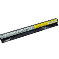 Battery For Lenovo IDEAPAD G50, G50-30, G50-45, G50-70 L12L4A02 90-Day Warranty