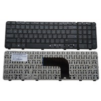 KEYBOARD FOR HP PAVILION DV6-7000 Series UK LAYOUT