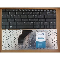 KEYBOARD FOR HP DV6000 NOTEBOOK US LAYOUT