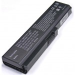 NEW Battery For Toshiba Satellite M300 M305 U400 U405 C660 C670 Notebooks PA3819U-1BRS 4400mAh 6cell 90-Days Warranty | Assembled by ComputerG