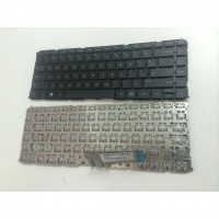 HP ENVY 4 4T 6 6T SLEEKBOOK 4T 6 6T TOUCHSMART ULTRABOOK US Keyboard Without Frame