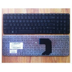 Laptop Keyboard for HP G7 G7-1000 Series, US Layout