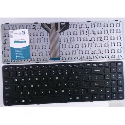 KEYBOARD FOR LENOVO B50-50 US LAYOUT