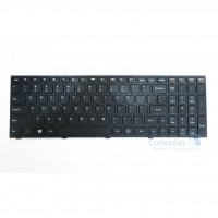 New Replacement Laptop Keyboard For LENOVO G50-30, G50-45, G50-70, G50-70M, G50-80, B50, B50-30, Z50-70, Z50-75, US Layout