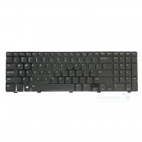 NEW Laptop Keyboard for Dell Inspiron 15-3521, 15-3531, 15-3537, 15R-5521, 15R-5421 15V-1316, 15V-3537 US Layout