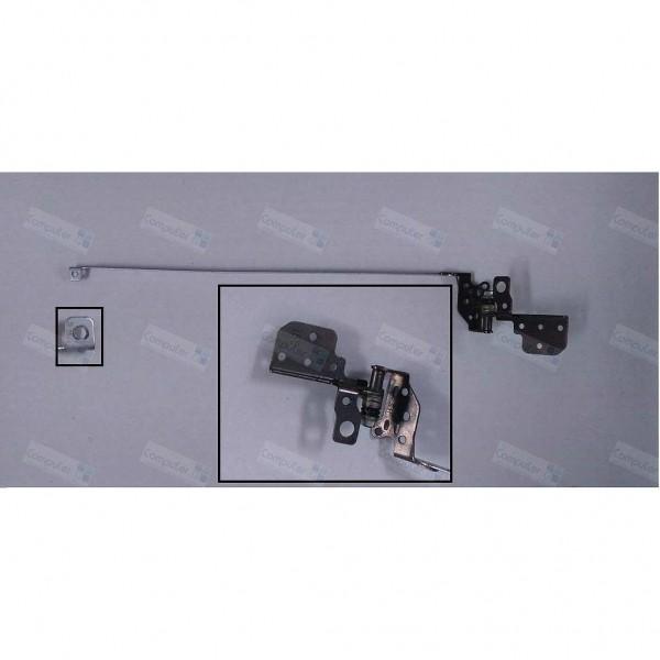 HP 620 LCD Hinge Right