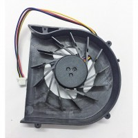 CPU Cooling Fans For HP ProBook 4520s, 4525s, 4720S Notebook | 4-Line |KSB050HB F0620