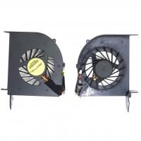 CPU Fan for HP DV6-2000 Series -3PINS