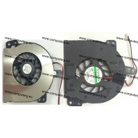 CPU FAN FOR HP 530