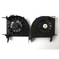 CPU Fan for HP DV7-3000 Series