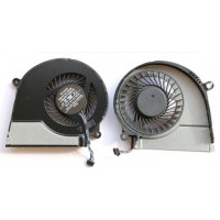 CPU FAN for HP Pavilion 15-E 17-E 724870-001