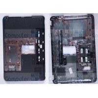 HP G6-2000 Motherboard Bottom Cover 684164-001 JTE39R36