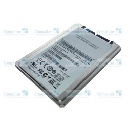 "1.8"" micro sata 6Gb/s 64GB Micron RealSSD P400e Enterprise solid-state drives"