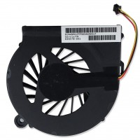 New Laptop CPU Fan For HP G4-1000 G6-1000 G7-1000 Series 3 Pins - 646578-001