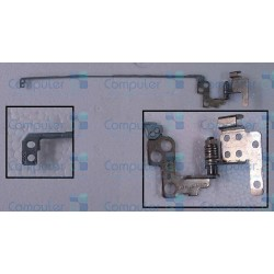 Right Hinge FOR LENOVO IDEAPAD 100-15IBY AM1ER000100