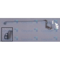 HP 250 255 G2 Right Hinge