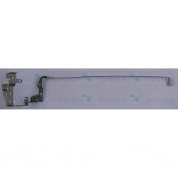 HP 250 255 G2 Left Hinge  747120-001
